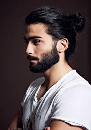 La barbe et la chirurgie esthétique