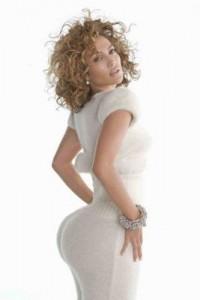 """Augmentation des fesses """"Beyonce"""""""