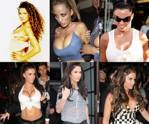 katie-price_2440212a
