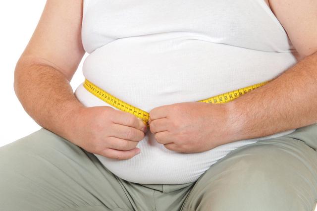 Obésité2