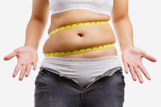 obésité33