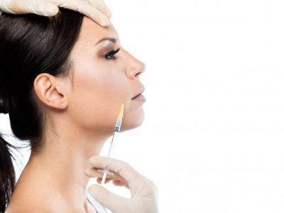 Lifting cervico-facial chirurgie esthétique en Tunisie