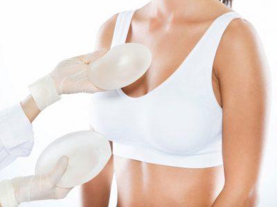 chirurgie esthetique des seins en Tunisie chirurgie esthetique Tunisie lipofilling mammaire par prothèse
